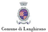 Comune-Langhirano