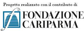 Fondazione-Cariparma